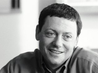 fred-wilson-smiles-20111