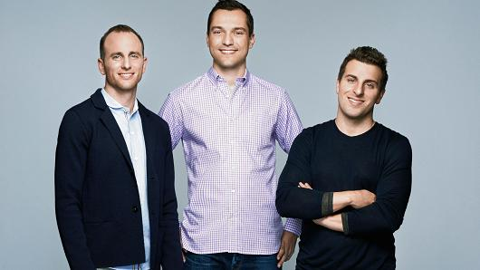 airbnb_founders